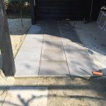 bestrating-keramische-tegels-1