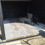 bestrating-keramische-tegels-2