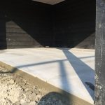 bestrating-keramische-tegels-5