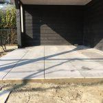 bestrating-keramische-tegels-6
