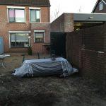 bestrating-shutting-veranda-01