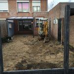 bestrating-shutting-veranda-04