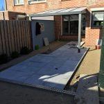 bestrating-shutting-veranda-10