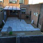 bestrating-shutting-veranda-11