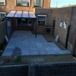 bestrating-shutting-veranda-12