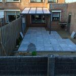bestrating-shutting-veranda-14