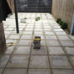 bestrating-shutting-veranda-18