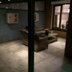 bestrating-shutting-veranda-19