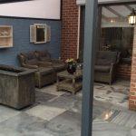 bestrating-shutting-veranda-20